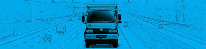 Transports Vehicle Tracking