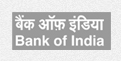bank of india